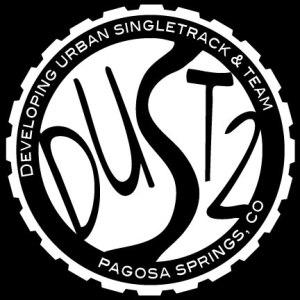 Dust2Logo2016wht