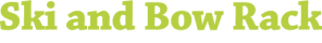 ski_and_bow_rack_logo