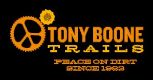 Tony-Boone-Logo-Orange