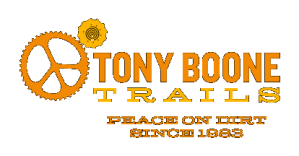 Tony-Boone-Logo-Orange